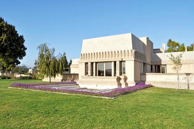 Frank Lloyd Wright buildings: UNESCO Architecture Heritage Status  Frank Lloyd Wright buildings: UNESCO Architecture Heritage Status 1112