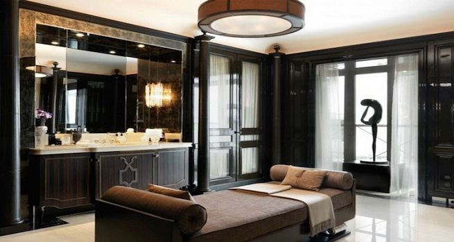 DON'T MISS THE TOP 5 INTERIOR DESIGN PROJECTS IN LONDON  DON'T MISS THE BEST INTERIOR DESIGN PROJECTS IN LONDON 122