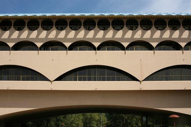 Frank Lloyd Wright buildings: UNESCO Architecture Heritage Status  Frank Lloyd Wright buildings: UNESCO Architecture Heritage Status 138