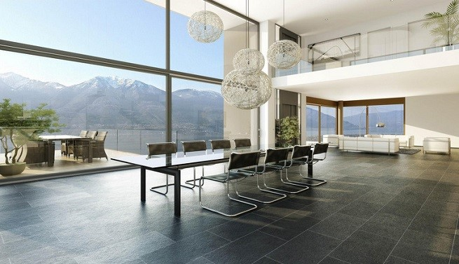 HYPER LUXURY IN SWITZERLAND: WORLD'S MOST EXPENSIVE HOUSE  HYPER LUXURY IN SWITZERLAND: WORLD'S MOST EXPENSIVE HOUSE 211