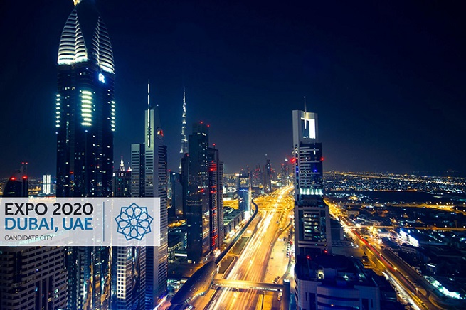 First World Expo in Middle East – Dubai Expo 2020  First World Expo in Middle East – Dubai Expo 2020 234