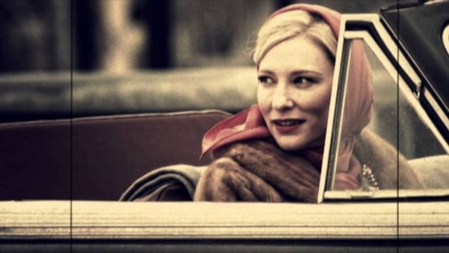 Top 10 Must Watch Films from Cannes 2015  10 MUST WATCH FILMS FROM CANNES 2015 242