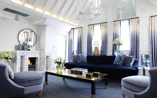Meet the Top 2015 Interior Designers  Meet the Top 2015 Interior Designers 323
