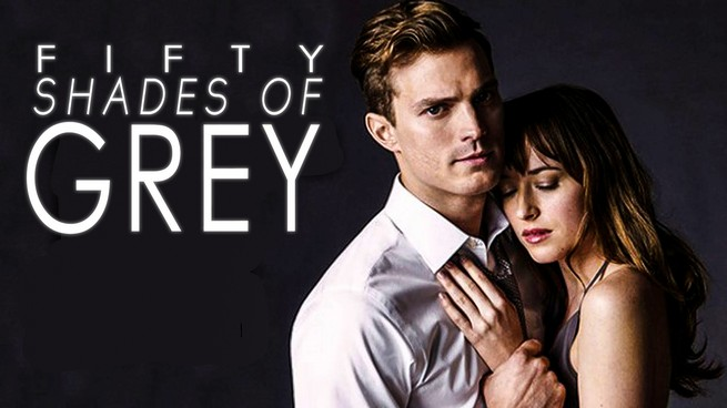 Ten Antecipated Movies You Must See In 2015  Ten Antecipated Movies You Must See In 2015 50 Shades of Grey 2015 Movie Wallpaper