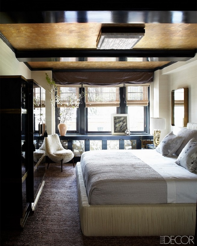 CAMERON DIAZ MANHATTAN HOUSE MAKEOVER BY KERRY WEARSTLER  CAMERON DIAZ MANHATTAN HOUSE MAKEOVER BY KERRY WEARSTLER 59