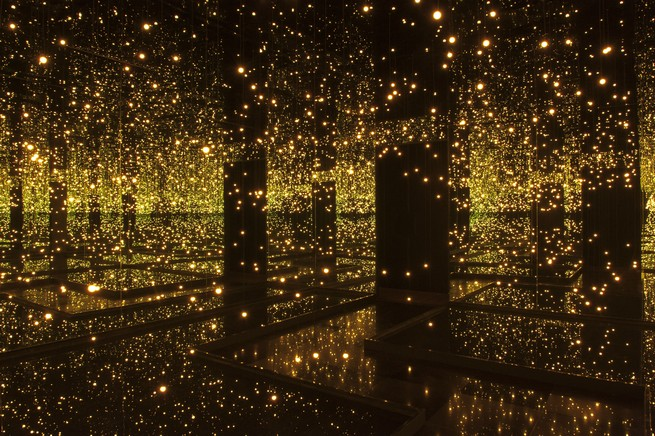 THE TOP 10 ART INSTALLATIONS YOU MUST SEE  THE TOP 10 ART INSTALLATIONS YOU MUST SEE AT 2015 823
