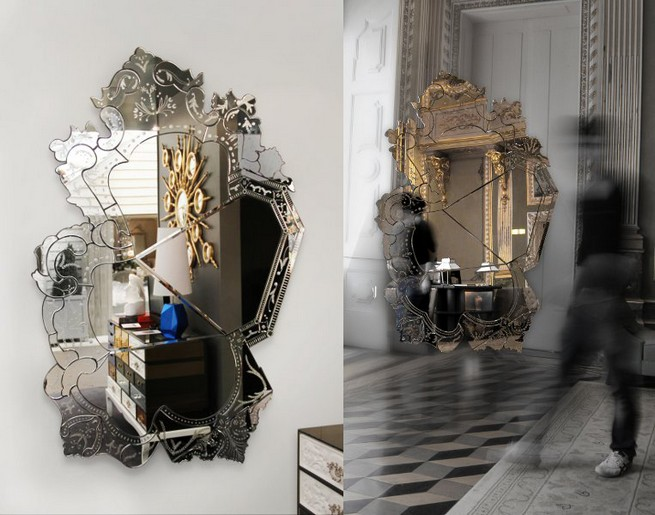 84-in-high-art-mirror-boca-do-lobo-venice-1  MEET BOCA DO LOBO'S WORLD 84 in high art mirror boca do lobo venice 1