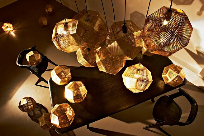 TOP 10 BRAND NEW COPPER LAMPS TRENDS  TOP 10 BRAND NEW COPPER LAMPS TRENDS 916