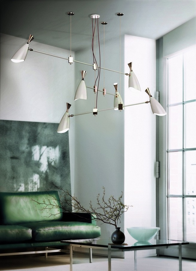 LIVING ROOM DECOR IDEAS: TOP 10 CHANDELIER TRENDS  LIVING ROOM DECOR IDEAS: TOP 10 CHANDELIER TRENDS 918