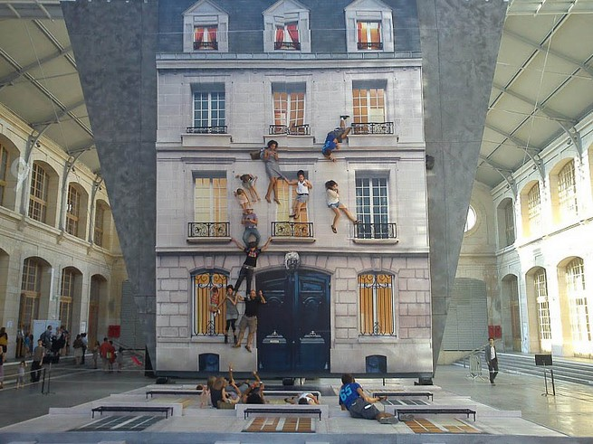 THE TOP 10 ART INSTALLATIONS YOU MUST SEE  THE TOP 10 ART INSTALLATIONS YOU MUST SEE AT 2015 921