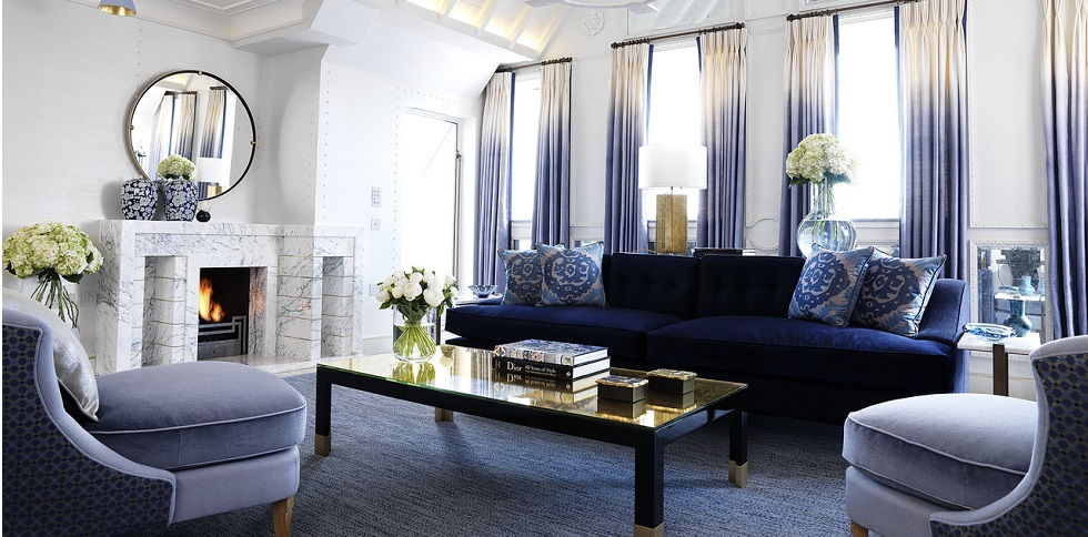 Awards 2015 Meet The Top Interior Designers