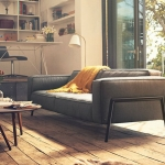 The best living room furniture for this summer