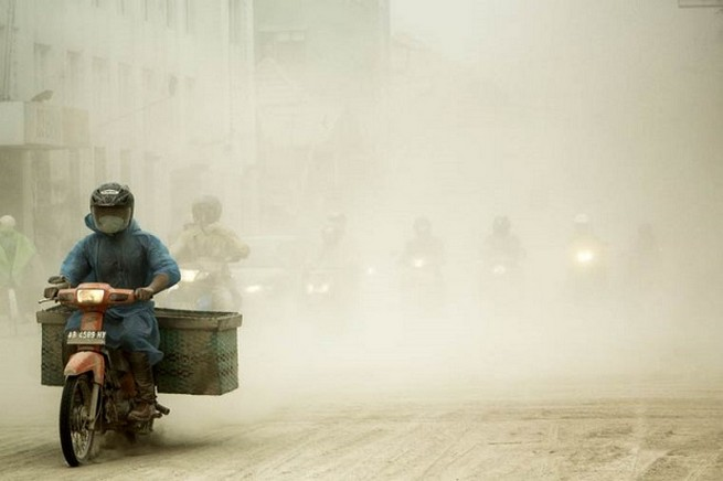 Sony is accepting entries to 2016 World Photography Awards  Sony is accepting entries to 2016 World Photography Awards 101