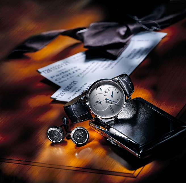 THE WATCHES OF BASELWORLD 2015 – LOUIS ERARD  THE WATCHES OF BASELWORLD 2015 – LOUIS ERARD 15