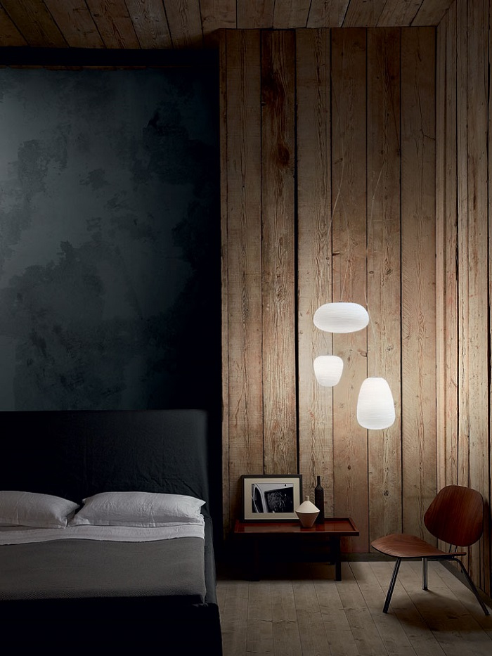 Light Portraits by Foscarini  Light Portraits by Foscarini 152