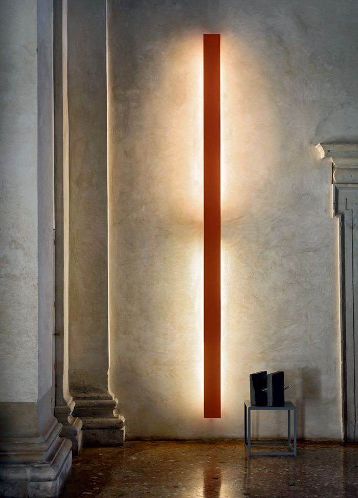 Light Portraits by Foscarini  Light Portraits by Foscarini 172