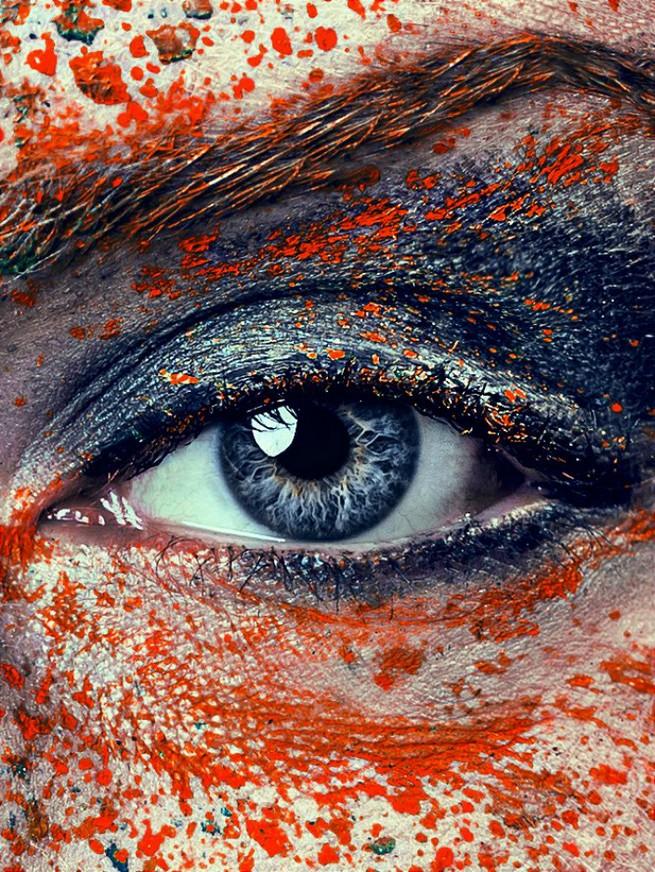TREND ALERT: Digital Art Photography   TREND ALERT: Digital Art Photography 18