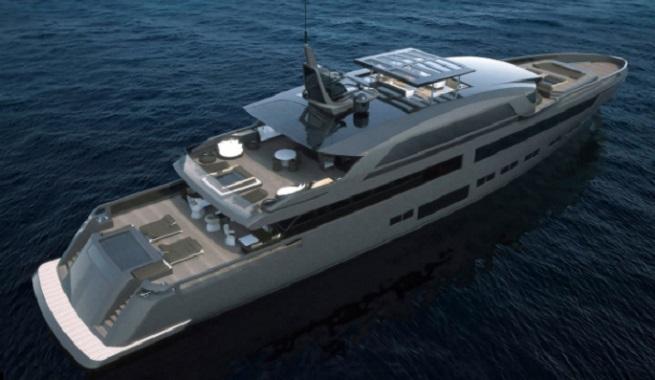 Yachts Luxury Travels Unraveled  Yachts Luxury Travels Unraveled 19
