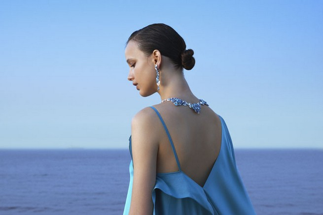 The new Seven Seas collection by Van Cleef & Arpels   The new Seven Seas collection by Van Cleef & Arpels 193