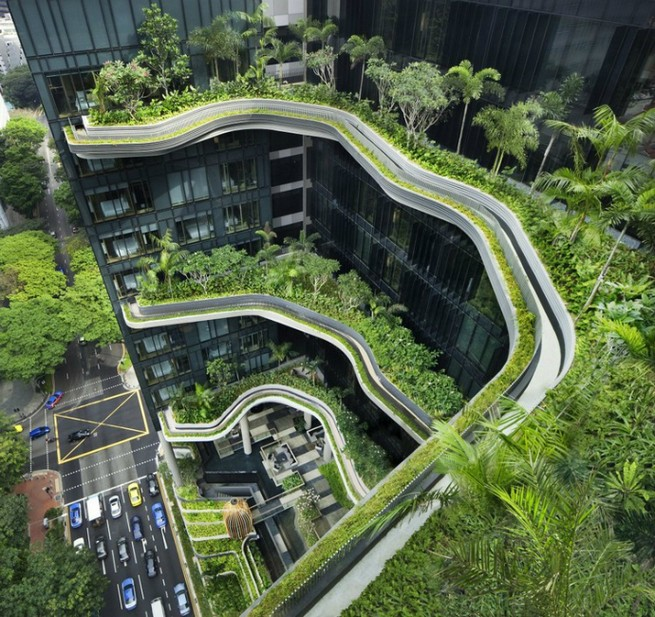It was Announced the Shortlist for Asia Hotel Design Awards 2015   It was Announced the Shortlist for Asia Hotel Design Awards 2015 224