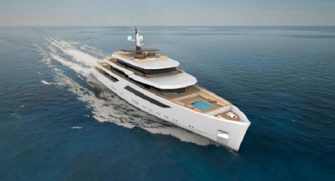 Yachts Luxury Travels Unraveled  Yachts Luxury Travels Unraveled 29