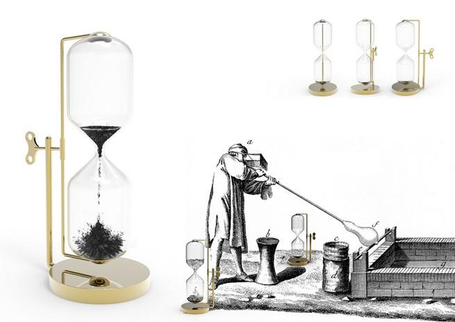 Timeless by CTRLZAK at Milan Design Week 2015   Timeless by CTRLZAK at Milan Design Week 2015 336