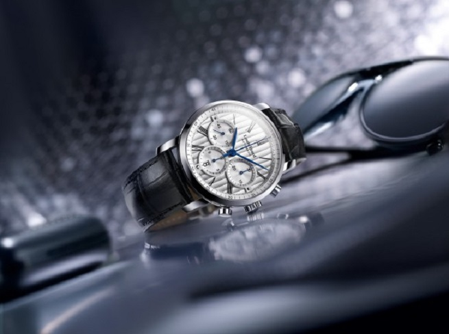 THE WATCHES OF BASELWORLD 2015 – LOUIS ERARD  THE WATCHES OF BASELWORLD 2015 – LOUIS ERARD 35