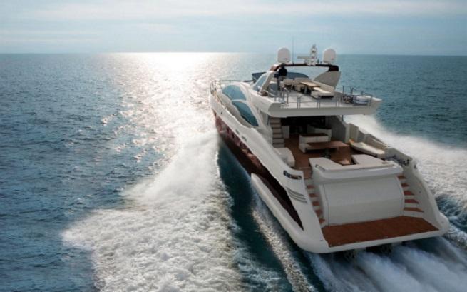 Yachts Luxury Travels Unraveled  Yachts Luxury Travels Unraveled 38