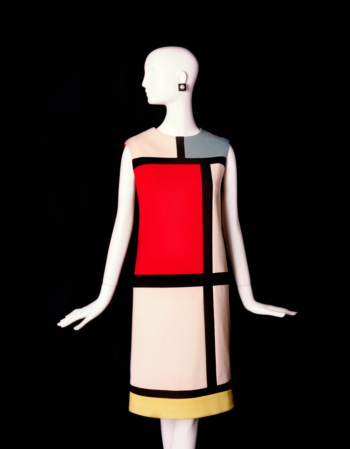 Bowes Museum receives 'Yves Saint Laurent: Style Is Eternal' Exhibition  Bowes Museum receives 'Yves Saint Laurent: Style Is Eternal' Exhibition 446