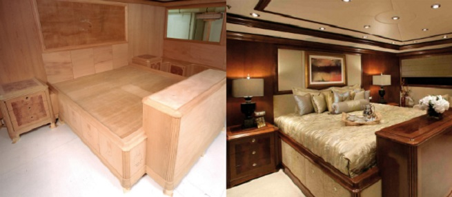 Yachts Luxury Travels Unraveled  Yachts Luxury Travels Unraveled 49