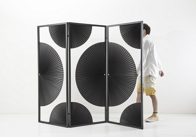 New Old Divider by Kimu Lab  New Old Divider by Kimu Lab 527