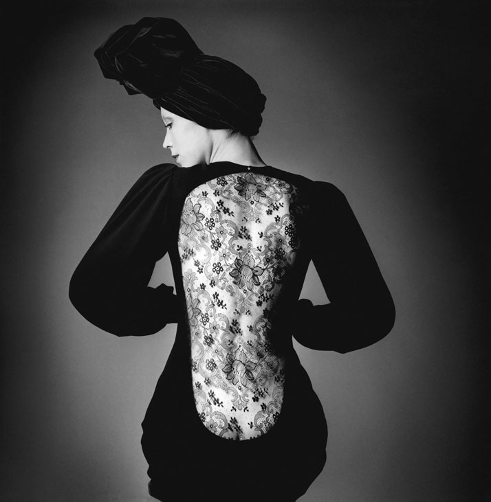 Bowes Museum receives 'Yves Saint Laurent: Style Is Eternal' Exhibition  Bowes Museum receives 'Yves Saint Laurent: Style Is Eternal' Exhibition 913
