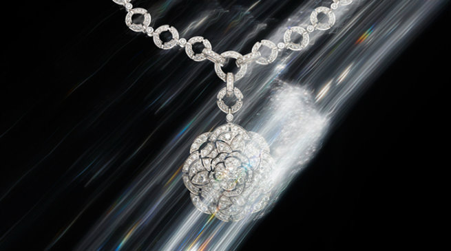 New-Talismans-Collecion-By-Chanel (3)  New Talismans Collection By Chanel New Talismans Collecion By Chanel 3