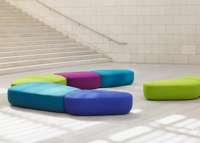 colourful-modular-seating-by-noe-duchaufour-lawrance (1)  Colourful Modular Seating by Noé Duchaufour-Lawrance colourful modular seating by noe duchaufour lawrance 1