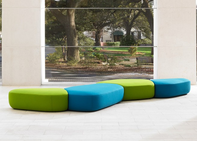 colourful-modular-seating-by-noe-duchaufour-lawrance (2)  Colourful Modular Seating by Noé Duchaufour-Lawrance colourful modular seating by noe duchaufour lawrance 2