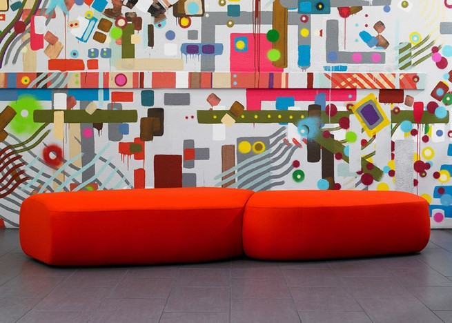 colourful-modular-seating-by-noe-duchaufour-lawrance (3)  Colourful Modular Seating by Noé Duchaufour-Lawrance colourful modular seating by noe duchaufour lawrance 3