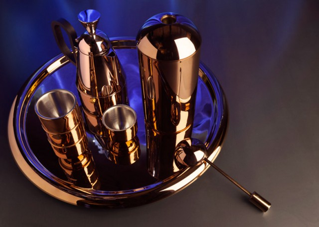 copper-coated-coffee-set-designed-by-tom-dixon00003  Copper-Coated Coffee Set Designed by Tom Dixon copper coated coffee set designed by tom dixon00003