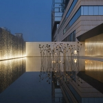 THE WINNERS OF ASIA HOTEL DESIGN AWARDS