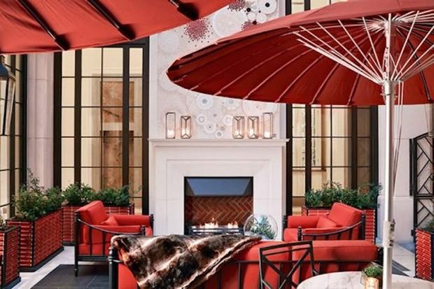 corinthia-hotels-terrace-designed-by-david-collins-studio00001  Corinthia Hotel's Terrace Designed by David Collins Studio corinthia hotels terrace designed by david collins studio00001