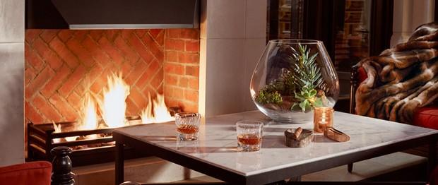 corinthia-hotels-terrace-designed-by-david-collins-studio00002  Corinthia Hotel's Terrace Designed by David Collins Studio corinthia hotels terrace designed by david collins studio00002