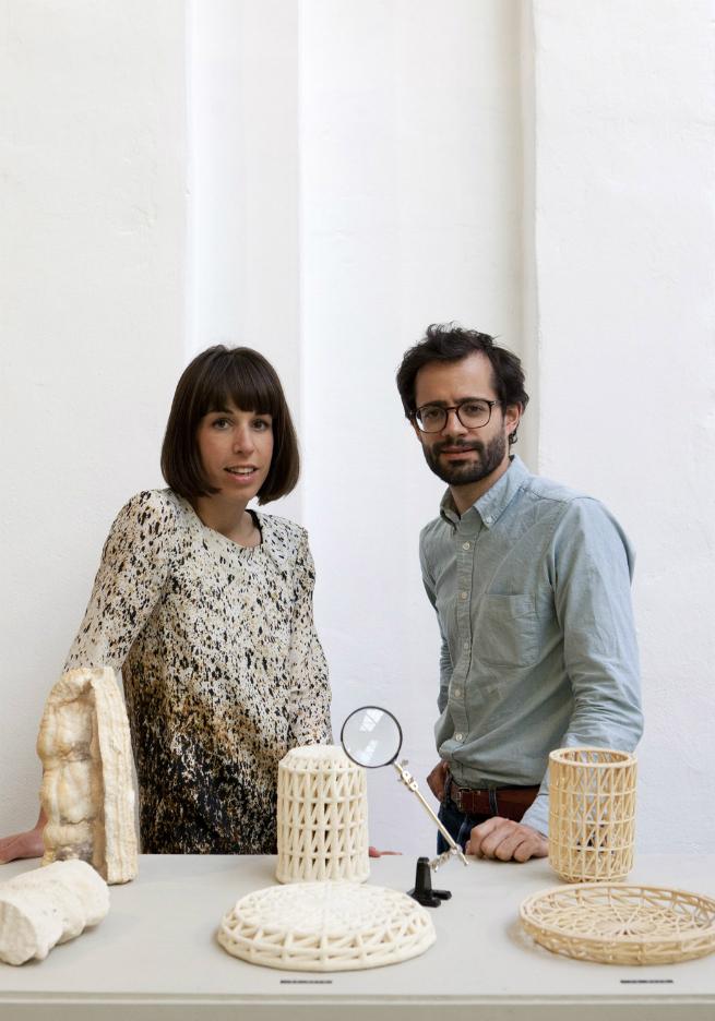 emerging-designers-at-maison-et-objet (3)  Emerging Designers at Maison & Objet Paris 2015 emerging designers at maison et objet 3