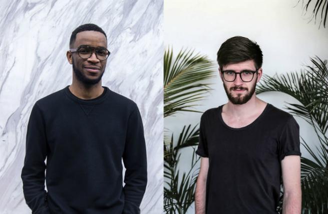emerging-designers-at-maison-et-objet (5)  Emerging Designers at Maison & Objet Paris 2015 emerging designers at maison et objet 5