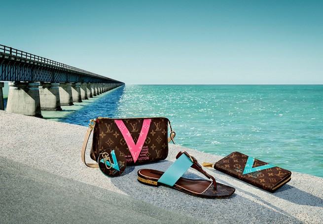 louis-vuitton-celebrates-summer-with-a-limited-edition00001  Louis Vuitton Celebrates Summer with Monogram Limited Edition louis vuitton celebrates summer with a limited edition00001