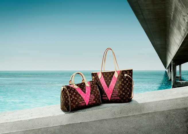 louis-vuitton-celebrates-summer-with-a-limited-edition00002  Louis Vuitton Celebrates Summer with Monogram Limited Edition louis vuitton celebrates summer with a limited edition00002