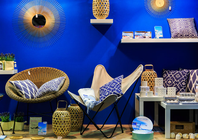 mo-paris-2015-the-new-objet-area (2)  M&O Paris 2015 - The New Objet Area mo paris 2015 the new objet area 2