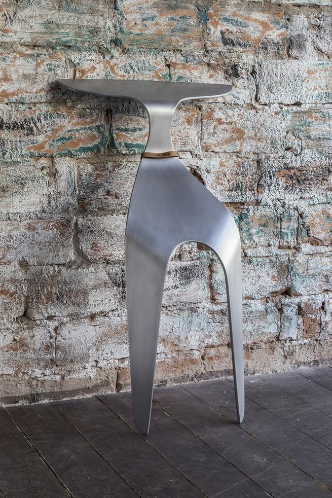 petr-baduras-mono-chair (3)  Petr Badura's Mono Chair petr baduras mono chair 3