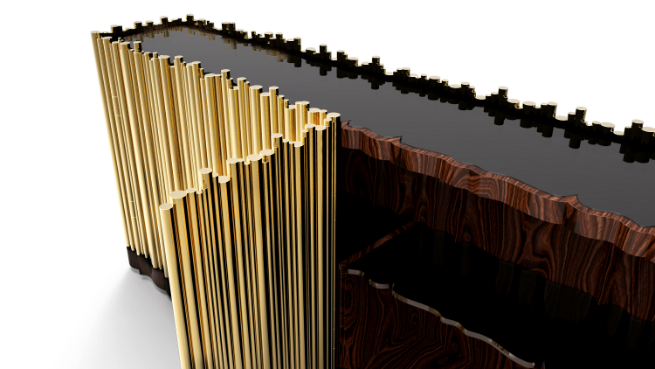 symphony-sideboard-boca-do-lobo-04  Boca do Lobo in Auction at Christie's symphony sideboard boca do lobo 04
