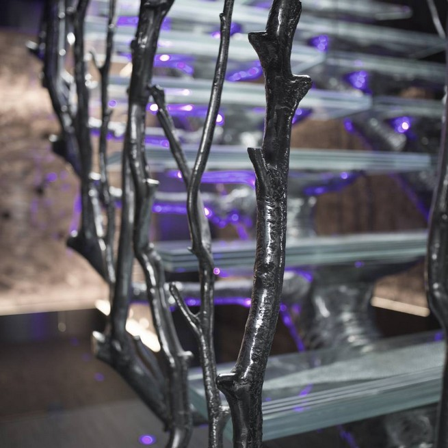 EXCLUSIVE INTERVIEW WITH STEVEN THORNE BY BOCA DO LOBO  EXCLUSIVE INTERVIEW WITH STEVEN THORNE BY BOCA DO LOBO 1024x1024fq70 bespoke staircase sq