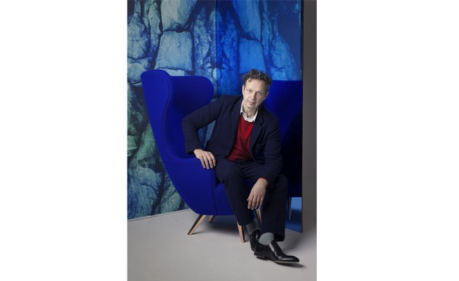 tom-dixon-presents-multiplex-at-london-design-festival-2015 (1)  Tom Dixon Presents Multiplex at London Design Festival 2015 tom dixon presents multiplex at london design festival 2015 1