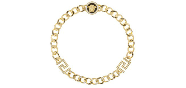 versace-presents-iconic-limited-edition-jewels-3  Versace Presents Iconic Limited Edition Jewels versace presents iconic limited edition jewels 3